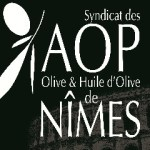 logo_AOP_NIMES