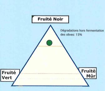 Triangle_FN2