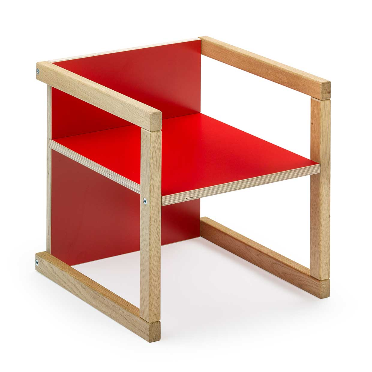 Kinderstuhl Design Jynx Series Growing Furniture By Daniel Hahnemann 3