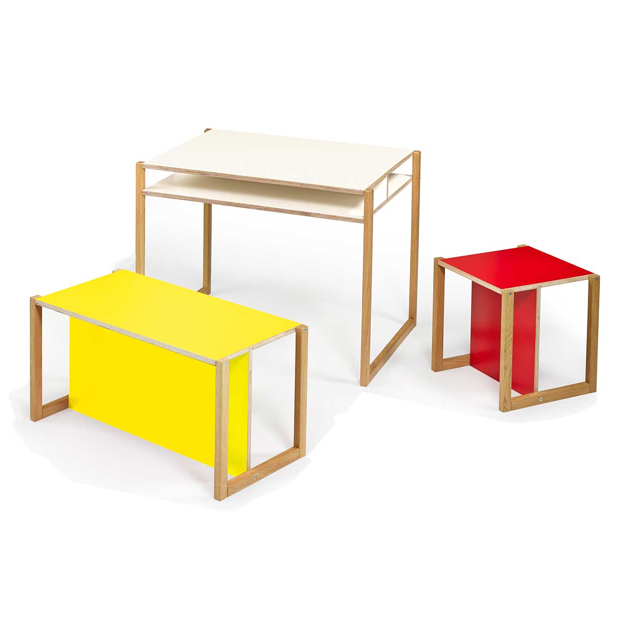 Kids Furniture Jynx Series Growing Furniture By Daniel Hahnemann 3