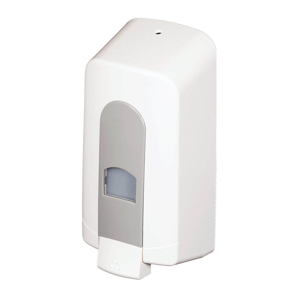 Soap Dispenser Holder Wall Mounted Hand Soap Dispensers Manual Soap Dispensers Afindcom