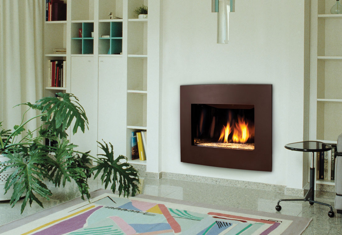 Gas Fireplace Store Fire Place Store And More