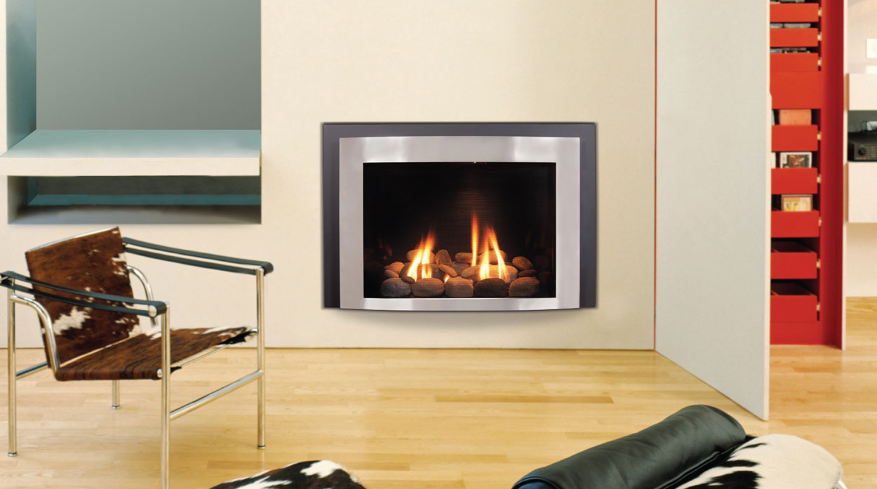 Gas Fireplace Tune Up Minneapolis Gas Fireplace Installation Minneapolis Fireplace Ideas