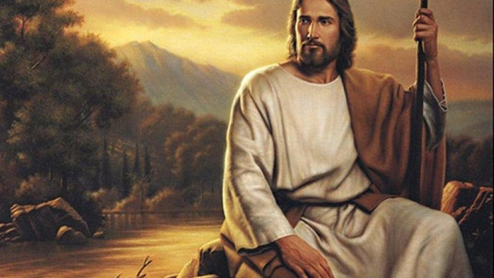 jesus-background-images-hd-wallpapers-of-high-quality
