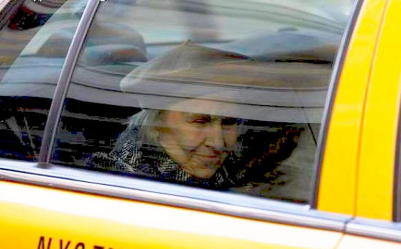 taxi.lady_
