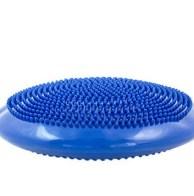 poduszka-sensomotoryczna-dysk-do-rehabilitacji-beret-terapeutyczny-jeż