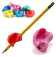 nakladka-nasadka-na-olowek-pencil-grip-crossover