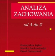 analiza_zachowania_od_a_do_z