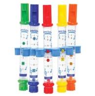 flety-wodne-water-flutes-2