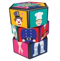 obkrecane-puzzle-postaci-2