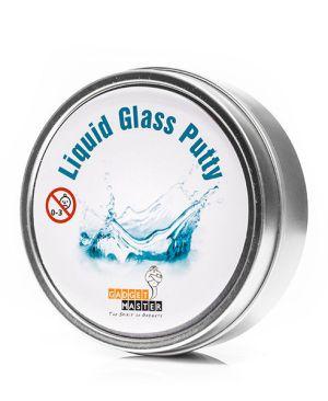 clever-putty-niewidzialna-płynne-szkło