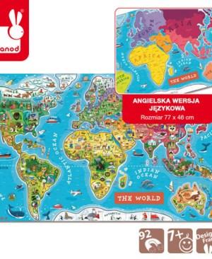 puzzle-magnetyczne-mapa-swiata-janod-1219_4