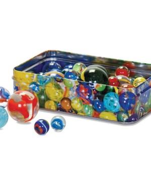 zestaw-szklanych-kulek-w-puszce-marbles-in-a-tin