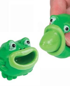 pop-tongue-frog