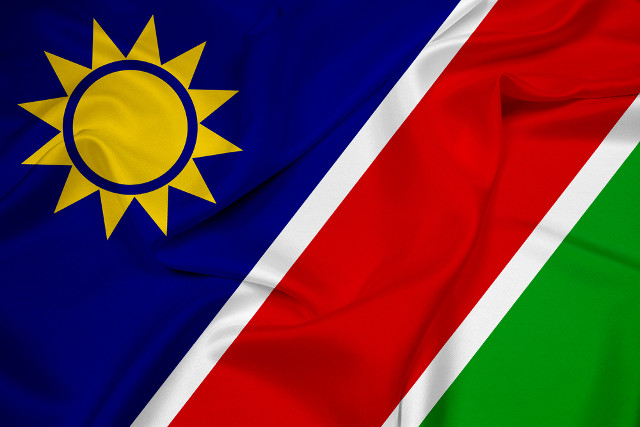 Victoria Falls Hd Wallpaper 9 Things You Didn T Know About The Flags Of Southern