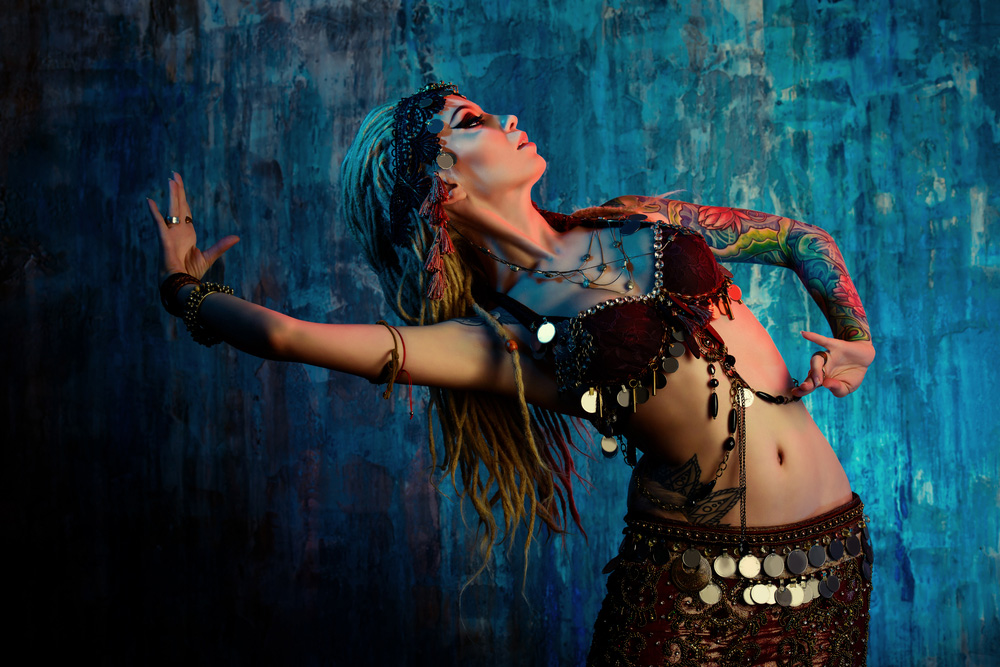 Shutterstock Hd Wallpapers Travel Tip Of The Day How To Learn Belly Dancing In Cairo