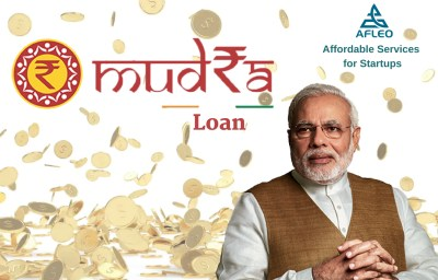 Mudra Loan - Eligibility, Interest Rates & Application Procedure - Afleo
