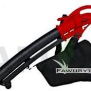 Faworyt MDO2500 odk