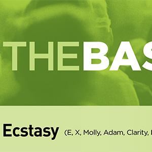 AFM_Basics_Sheet_Ecstasy_WEB-1