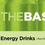 AFM_Basics_Sheet_Energy_Drinks_WEB-1