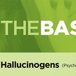 AFM_Basics_Sheet_Hallucinogens_WEB-1