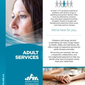 23860-AFM-Adult-Services_Brochure_v7