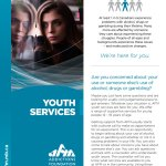 23860-AFM_Youth-Services-Brochure_v5-(2)
