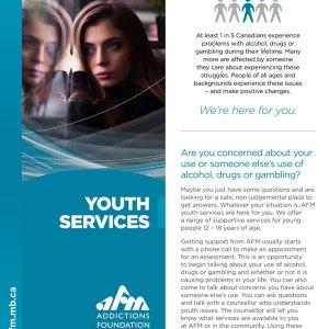 23860-AFM_Youth-Services-Brochure_v5-(2)