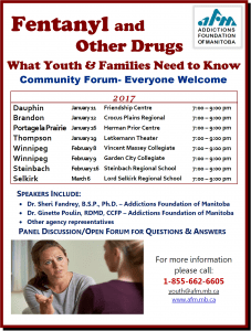 fentanyl-and-other-drugs-community-forums-main-poster