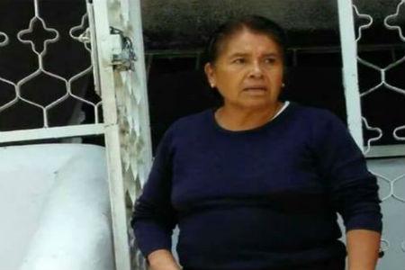 Dejan libre a mujer que mató a perro arrojándolo de la azotea en Cuautitlán Izcalli