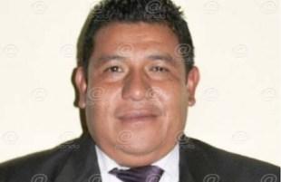 Balean a regidor que denunció irregularidades en gobierno de Coyotepec