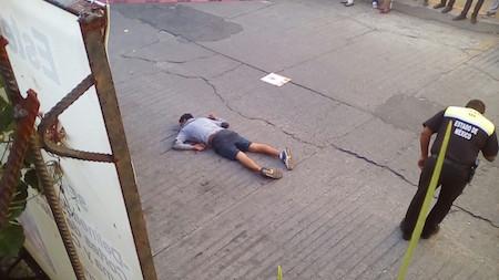 asesinato-nicolas