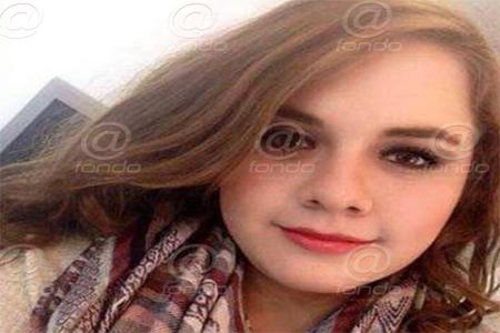 No se proporcionaron detalles sobre el secuestro de la joven.