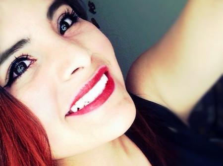 Reportan desaparición de joven de 14 años en Tecámac