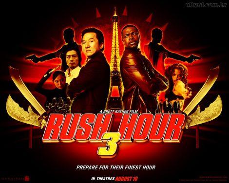 Hora-do-Rush-3-Rush-Hour-3