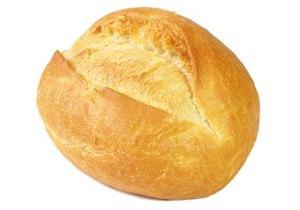 Brotchen -- German bread roll  (Photo Credit: regjo.de)