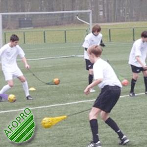 Curso neurociencia aplicada al fútbol. Fútbol belga