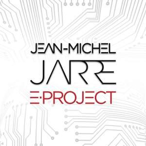 E Project