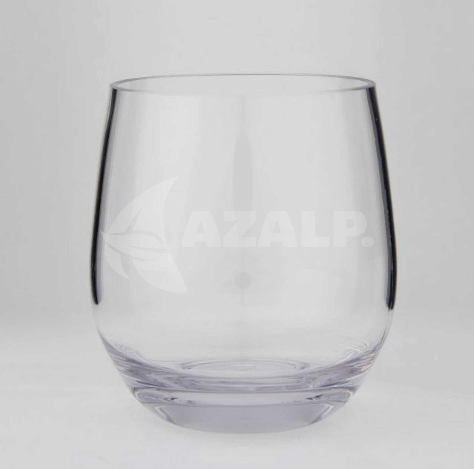 Biergläser Kaufen Happyglass Gg600 Water Wine Glass Deluxe 40 Cl 2 Gläser