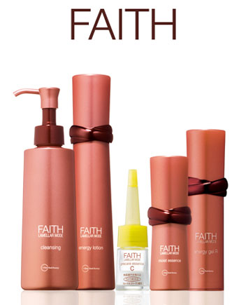 product_faith