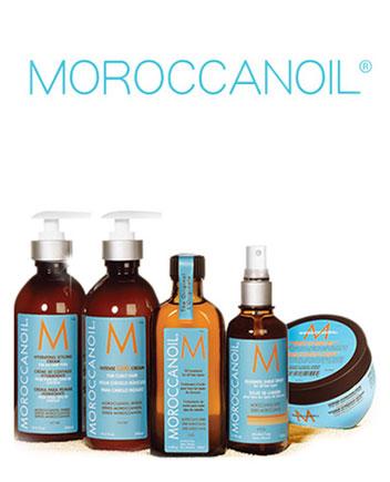 product_morroco
