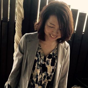 staff-hatazawa-Mieko-Shibaguchi