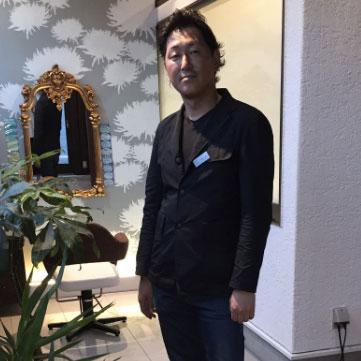 staff-hatazawa-Yujii