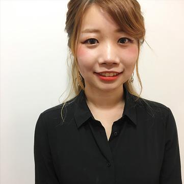 staff-juban-okita-haruka