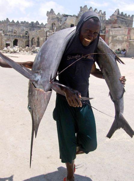 somali_fishers_640_05