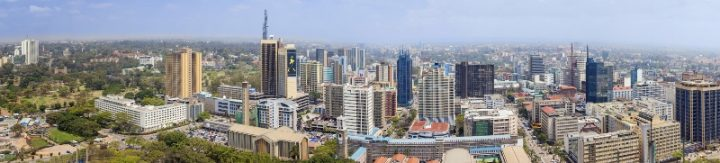 Nairobi-800x181-720x163