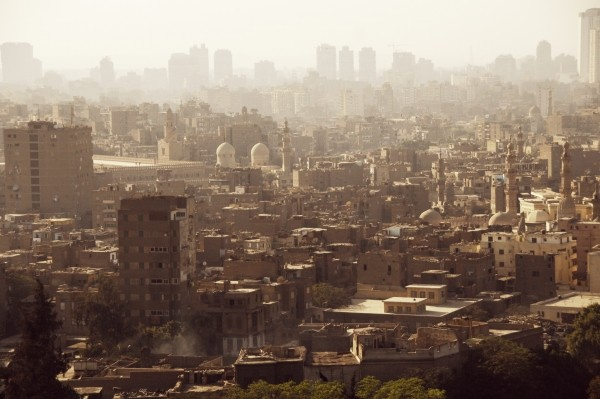 centered-egypt-center