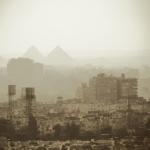 急増するアフリカのインフラ整備需要を狙う!三菱重工、巨大市場エジプトに現地法人を設立!