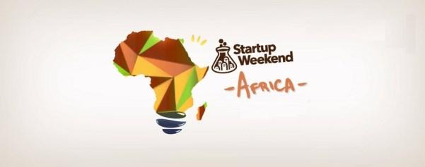 startupweekendafrica