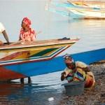 セネガルのダカール首都圏の水課題を解消!JICA、約274億円の円借款貸付を契約!